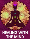 Healing with the Mind