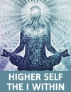 Higher Self Articles