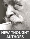 New Thought Authors Articles