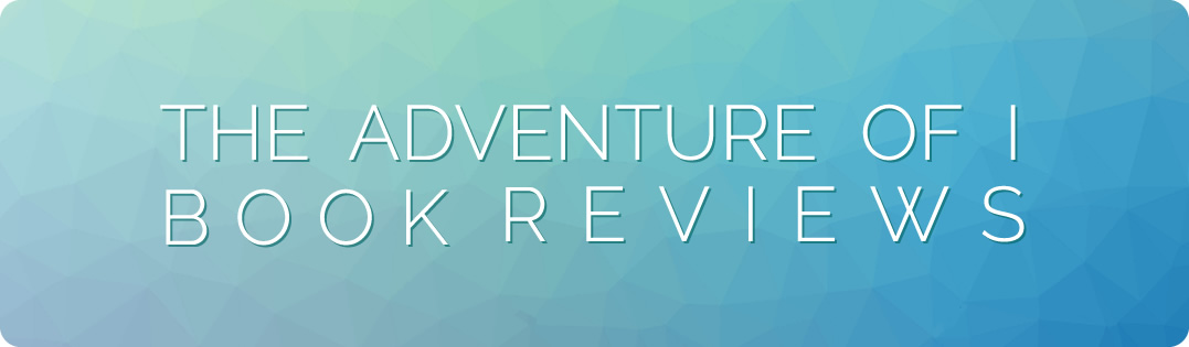 The Adventure of I Reader Reviews