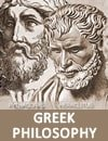 Greek Philosophy Articles