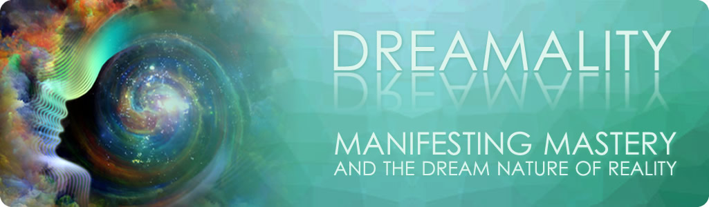 The Manifesting Mastery Course | Mind Your Reality