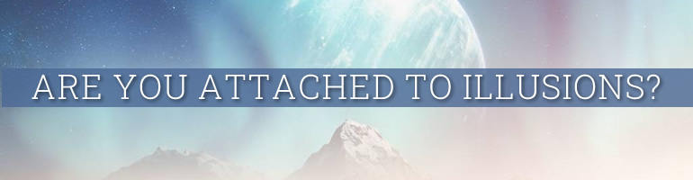 How to Detach for Manifesting