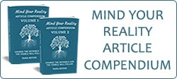 Mind Your Reality article compendium mini button