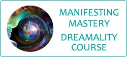 Manifesting Mastery course mini button