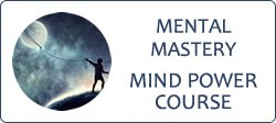 Mental Mastery course mini button